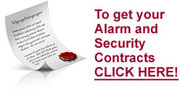 alarm security contracts link